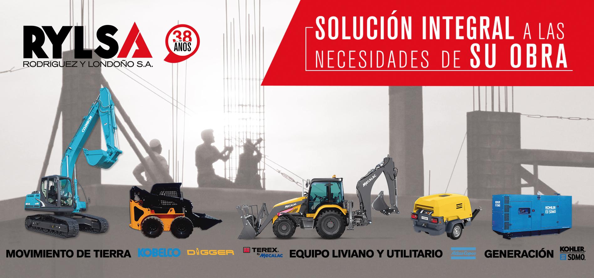 banner-solucion