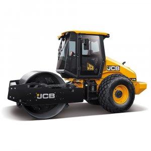 jcb116d