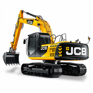 js220lc